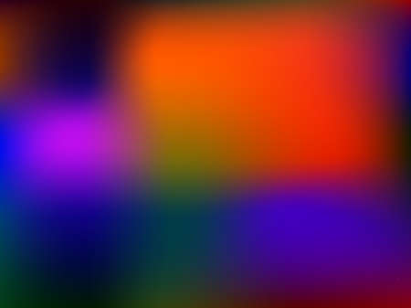 Bright palette. Juicy colors background. Saturation RGB shades. EPS10 mesh gradient for Web and Mobile Applications.