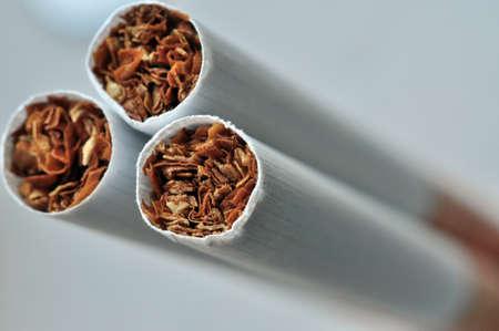 Cigarettes Stock Photo - 15462805