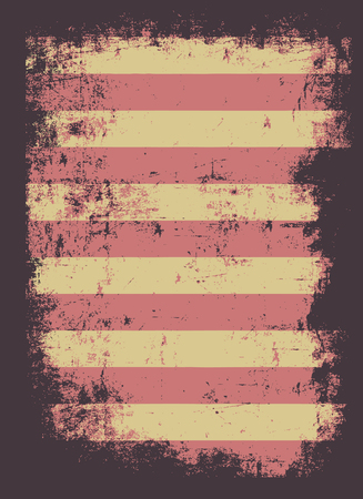 military vorder texture Stock Vector - 4381346