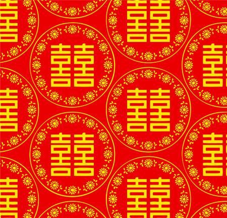 felicit�: oriental elemento
