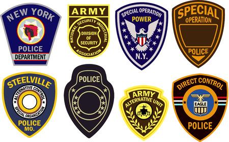 escudo militar: escudo militar