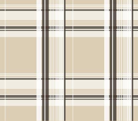 check pattern design Vektorové ilustrace