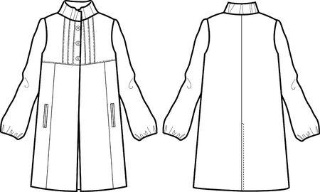 corduroy: lady corduroy skirt