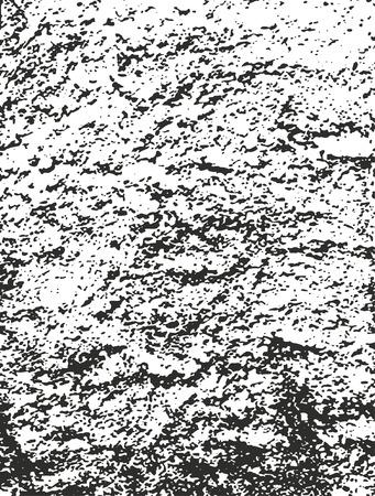dirt texture: sfondo artistico di fantasia