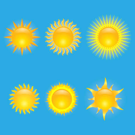 Vector sole