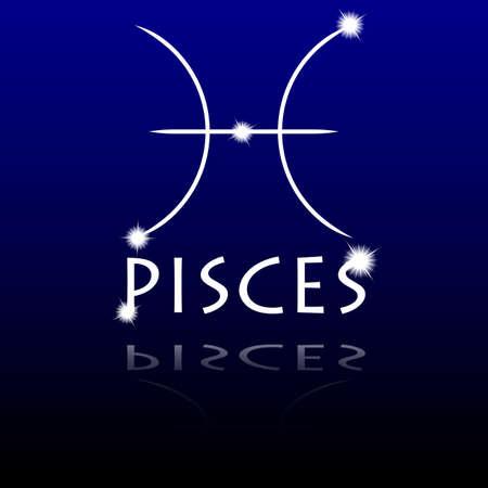 Segni dello zodiaco Pesci