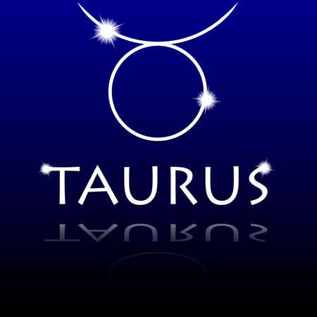 Segni dello zodiaco Toro