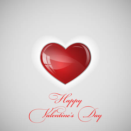 Banner per San Valentino