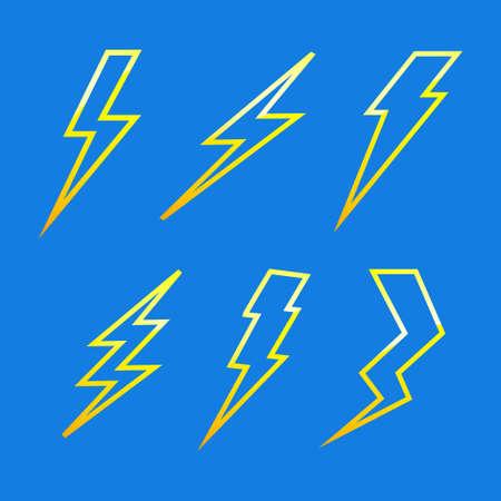 Lightning from the framework
