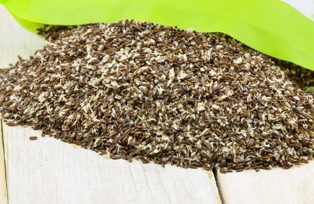 beneficial: Dietary fiber is beneficial for heart health, isolated