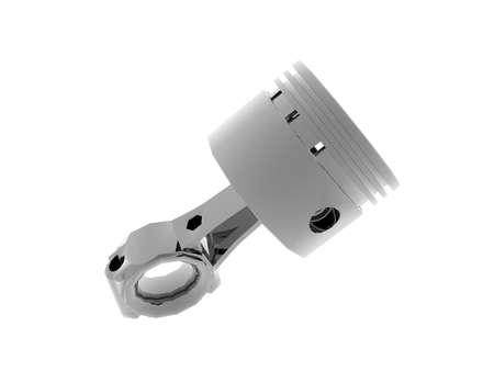 stainless steel motor drive
