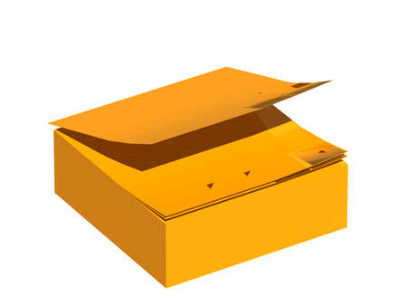 yellow note pad for notes