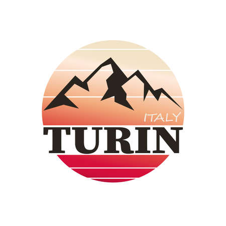 Turin city in italy is a beautiful destination to visit for tourism.