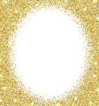 Für hochzeit rahmen goldene Ideen zur