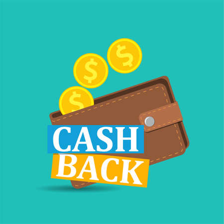 Image result for cashback on gas illustration