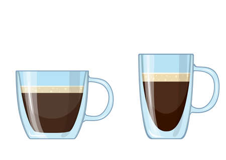 Coffee cup icon 向量圖像