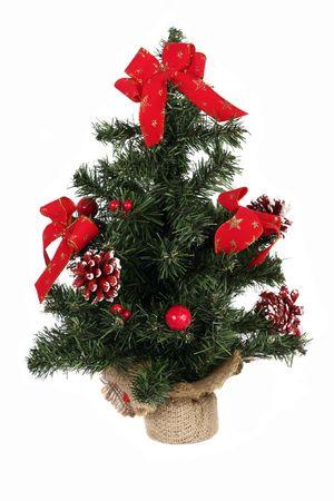 tree christmas decoration  photo
