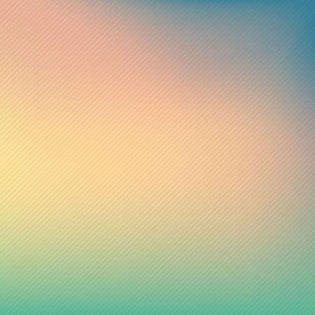 festive background: Festive background with defocused lights - eps10 Illustration