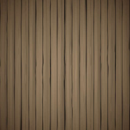 p buildings: Realistic Vector wooden texture not trac