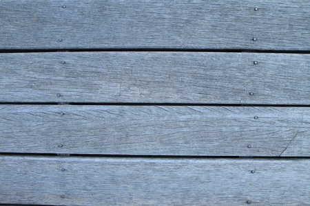 old wood texture Stock Photo - 9348015