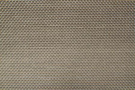 Seamless texture Stock Photo - 9998076