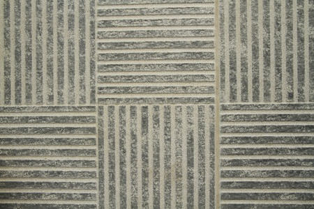Tile pattern photo