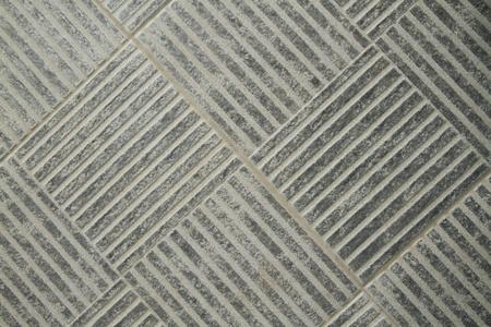Tile pattern Stock Photo - 10099676
