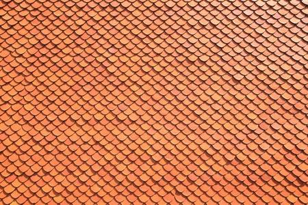 Tiles pattern  photo