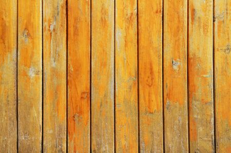 Natural wooden background  Stock Photo - 15009022