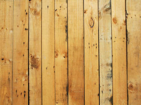Natural wooden background Stock Photo - 17108402