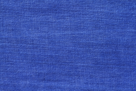 Close up photograph of a jean texture Stock Photo - 17108802