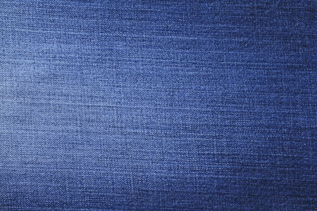 Close up photograph of a jean texture Stock Photo - 17108797