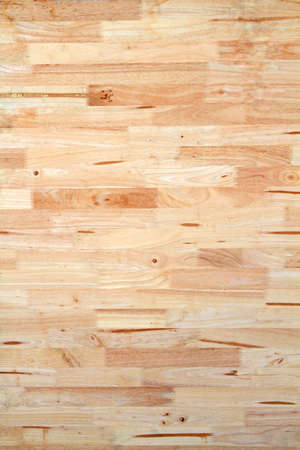 Natural wooden background  photo