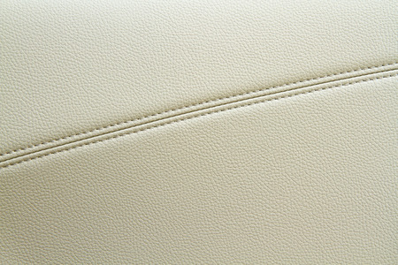 Car interior texture  photo