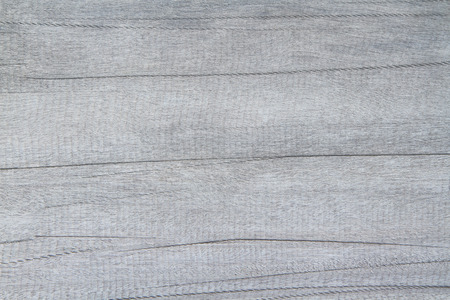 weathered wood: Natural wooden texture or background