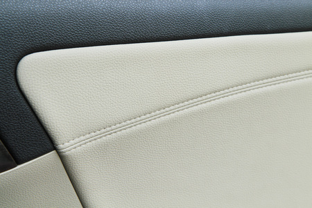 leather texture: Car interior texture