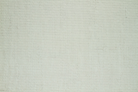 rattan mat: White wicker woven texture or background Stock Photo