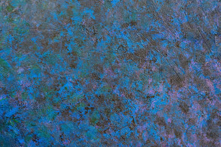 Abstract grunge rough uneven decorative background. Colorfull background art texture tones with copy space tones with copy space.