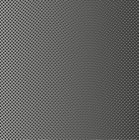 sinuous: vector illustration background mesh with sinuous lines Illustration