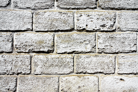 background image white brickwork