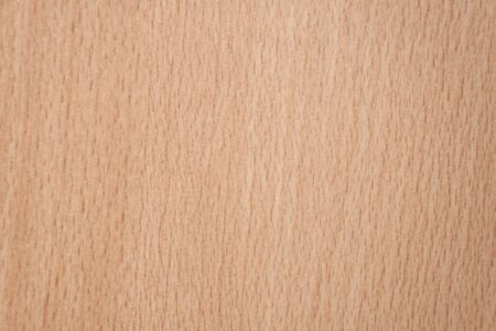 Light wood surface texture background for floor, table or wall Stock fotó