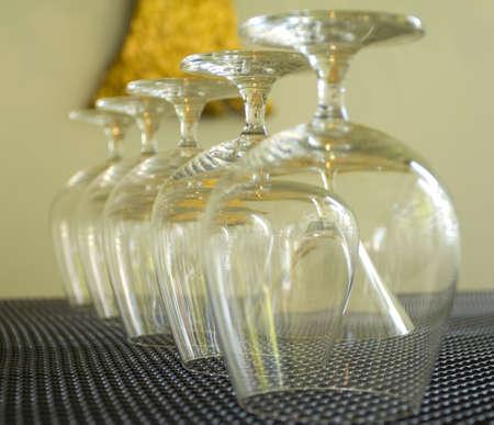 champain: Wineglass