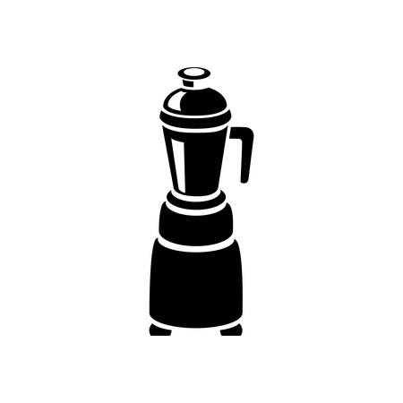 blender: blender icon