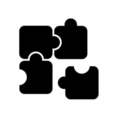 puzzle icon: puzzle icon