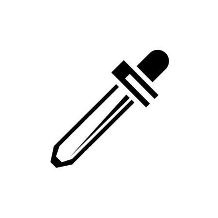 dropper: dropper  icon