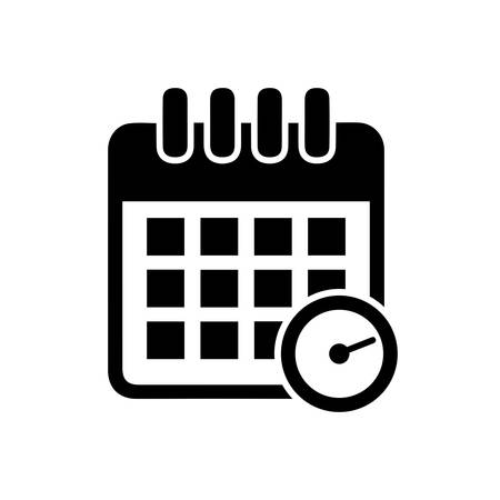 appointments: calendar appointment icon