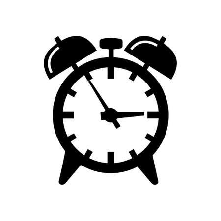 clock: clock icon