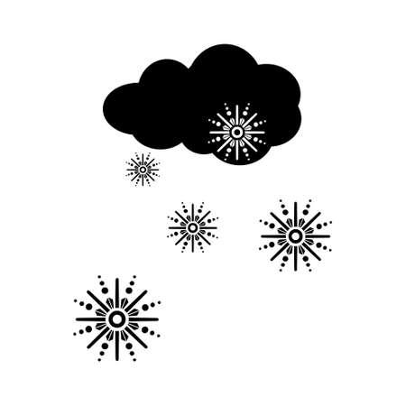 snow day: Snow Day icon