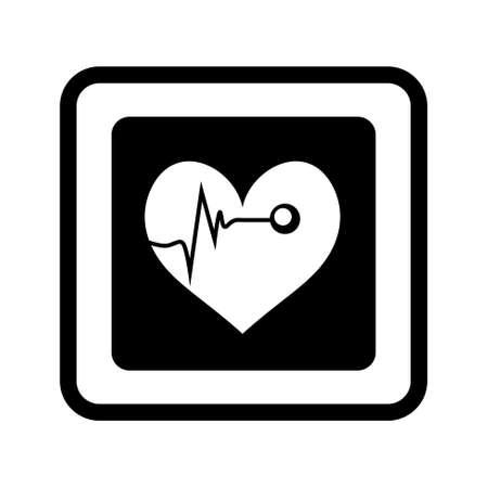 cardiogram: Cardiogram  icon