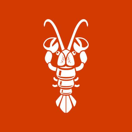 crabs: Crabs icon Illustration